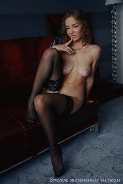 Проститутки ростов вызвать надом фото 426-826